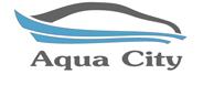 aquacity.ee